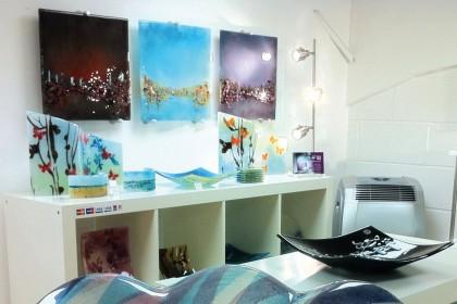 Open Studio 2012